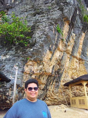 Padre Burgos, Quezon province