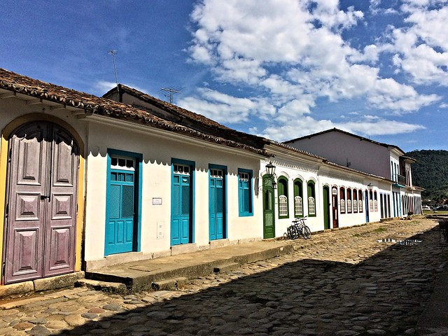 IMG_1848PMR Paraty, Brazil