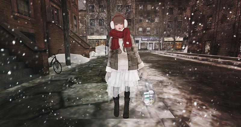 I ♥ Red         Snapshot_53508