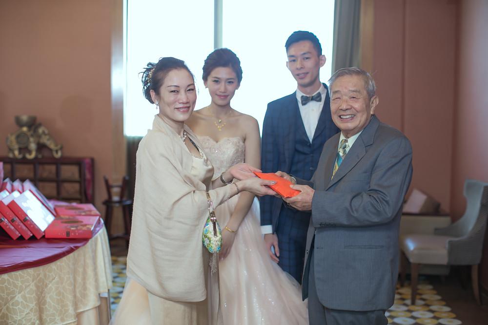 20141220耐斯王子大飯店婚禮記錄 (265)