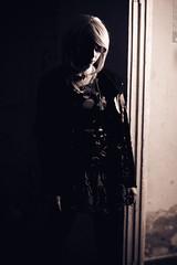 Yuriko_10