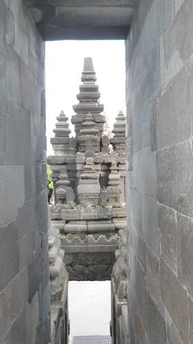 Bali-7-053