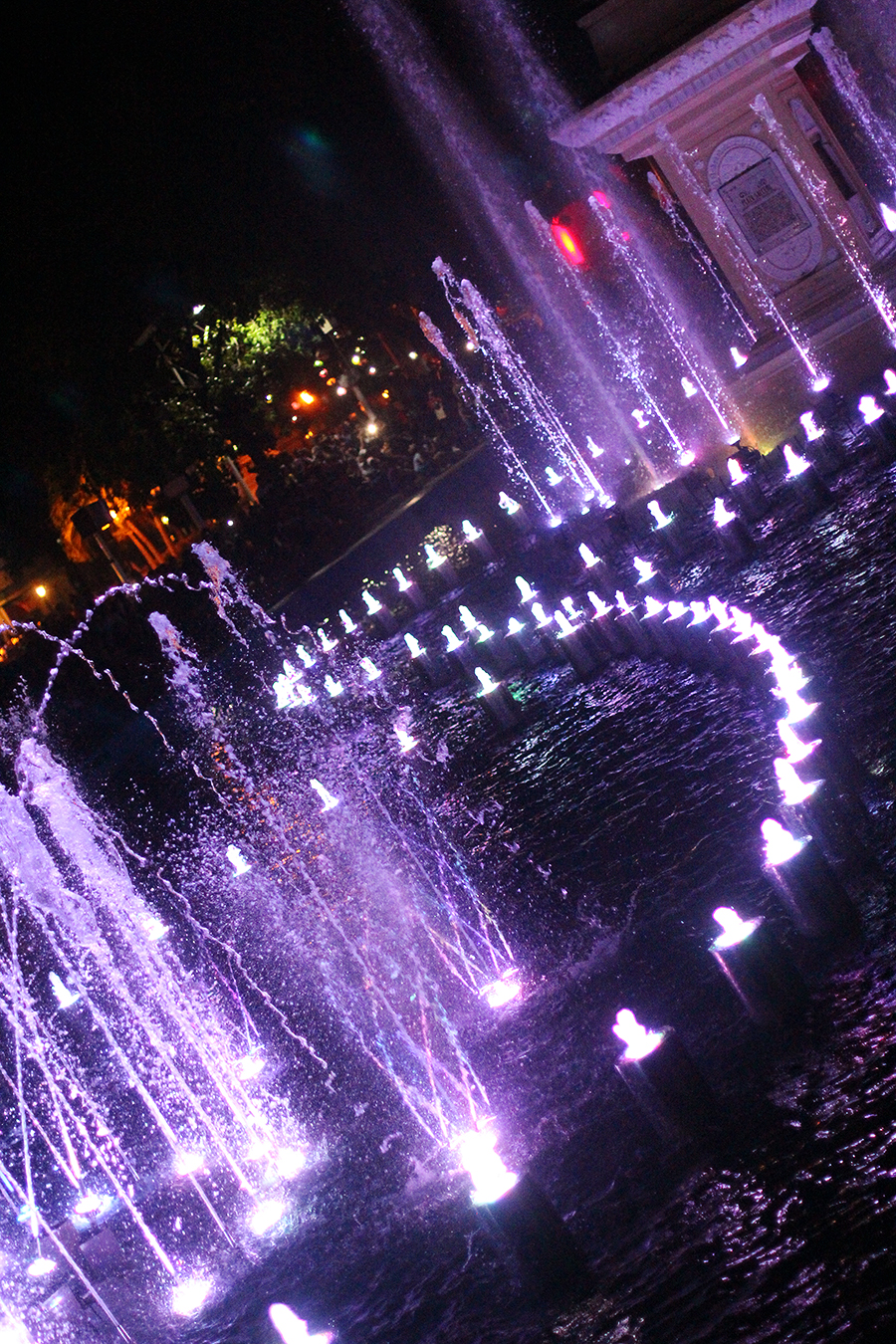 Dancing-Fountain-Plaza-Salcedo_07