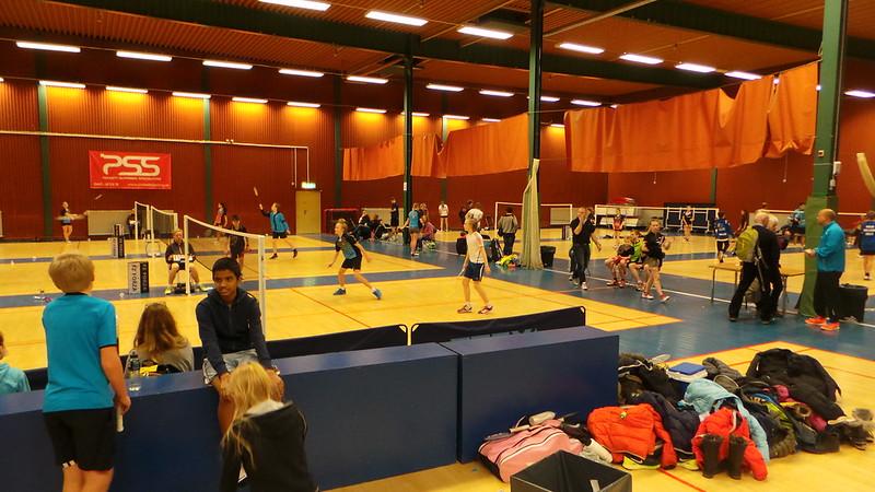 Malmö SJT 1.2015