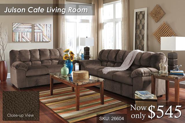 Julson Cafe Priced wCloseUp JPEG