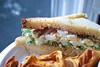 Super Sandwich