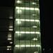 Small photo of Luminous Tower