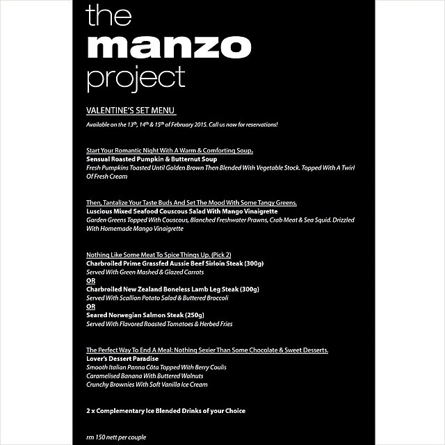 TheManzoProject_Valentines
