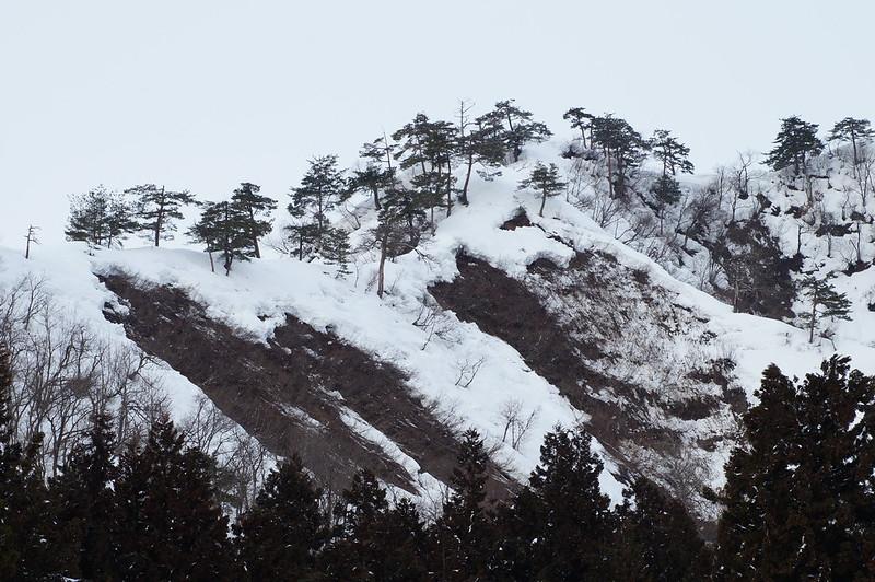 雪崩れ_201501
