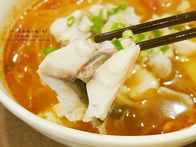 東區sogo忠孝復興附近餐廳推薦美越牛肉越南河粉