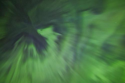 Green Dragon macro