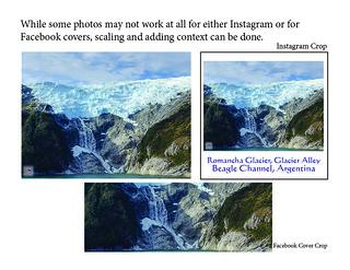 RomanchaGlacier_GlacierAlley