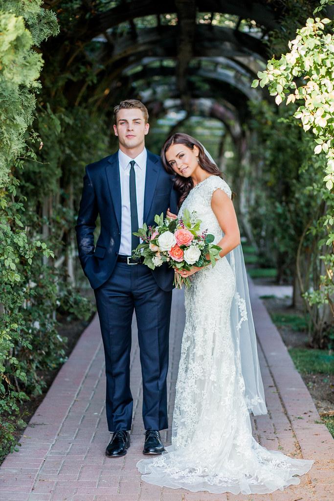 jenna w bridals-38