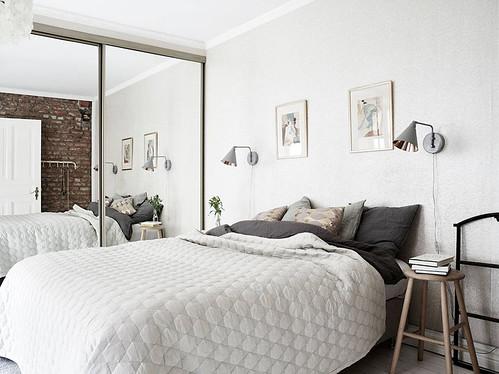 04-decoracion-dormitorios