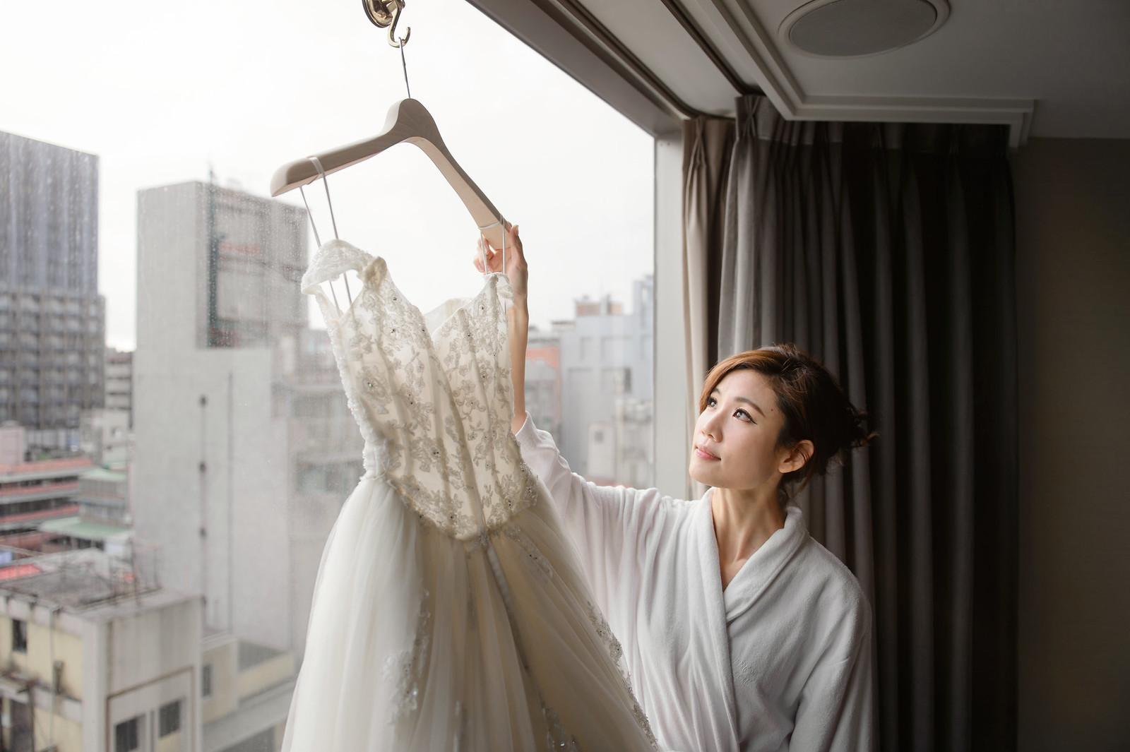 台北婚攝, 婚禮攝影, 婚攝, 婚攝守恆, 婚攝推薦, 晶華酒店, 晶華酒店婚宴, 晶華酒店婚攝-6