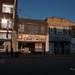 Clairton, PA by alison.altman