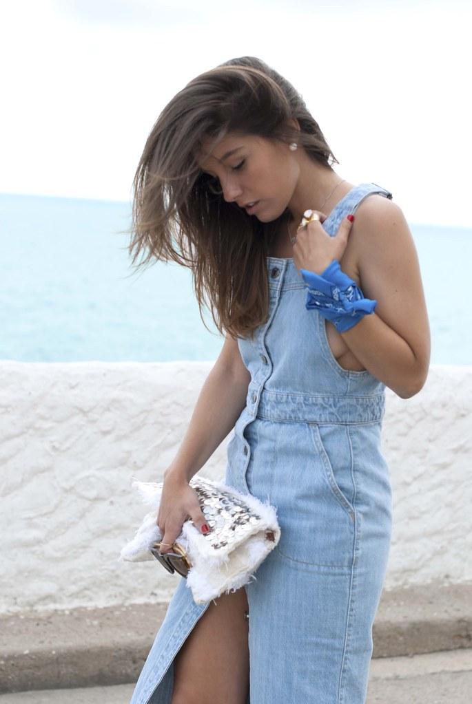 010_denim_overall_dress_bandana_touch