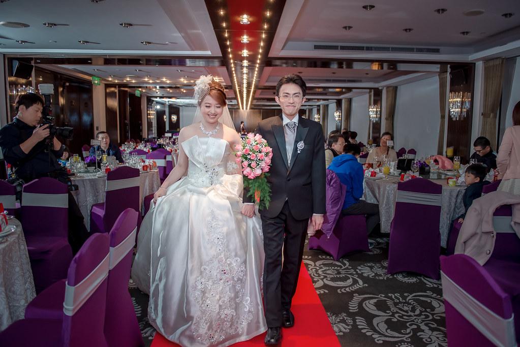 030世貿33婚攝