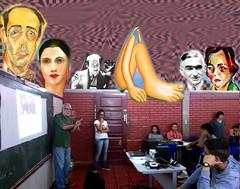 Ilustração do experimento 3