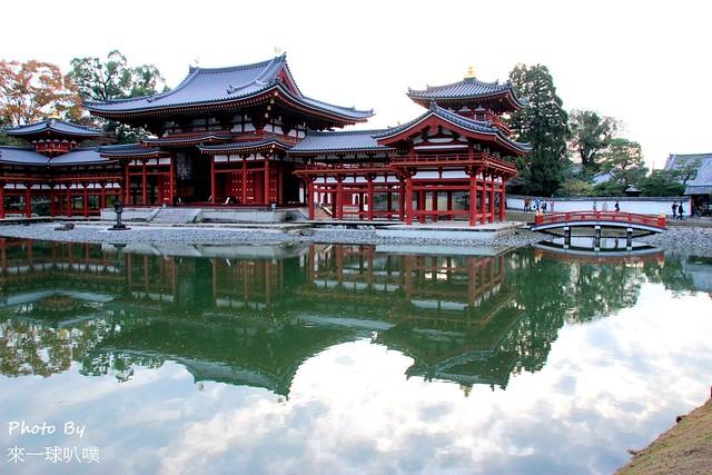 京都旅遊景點-宇治095