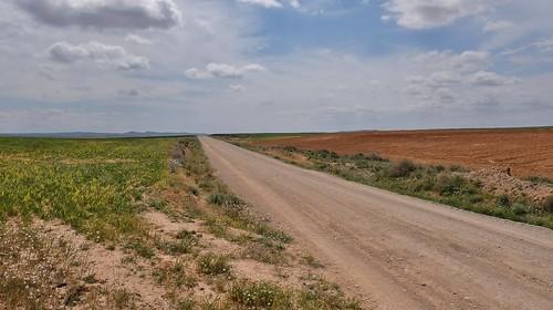 Samper de Calanda, Aragon