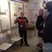 augusto e il Museo dei mestieri itineranti
