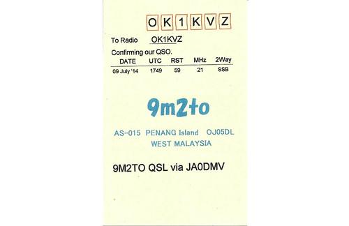 QSL0006