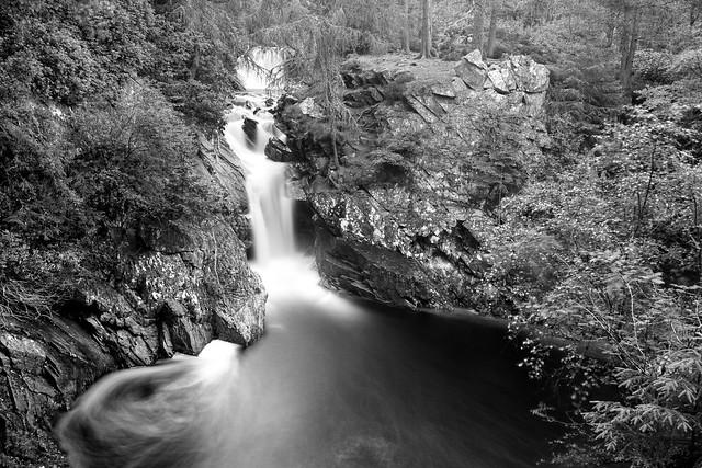 Flowing (2)