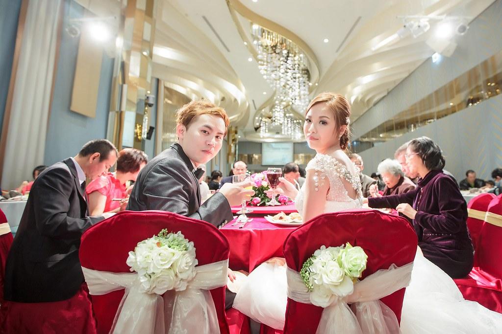 027新竹晶宴會館婚禮紀錄