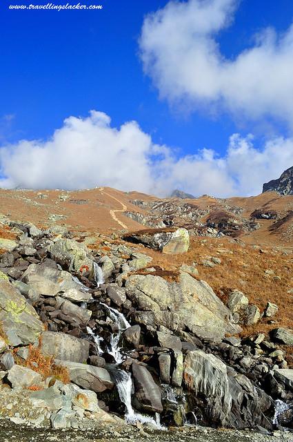 Saach Pass (19)
