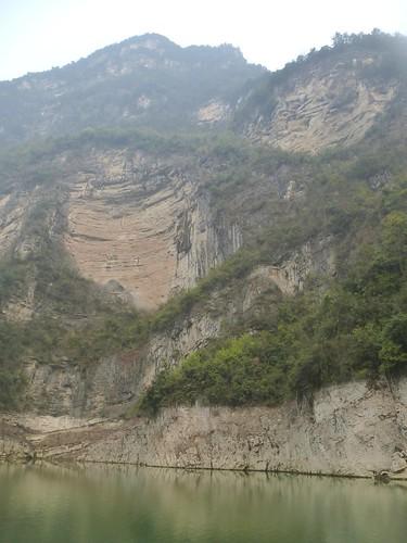 Chongqing13-Croisiere 3 -Visite (20)