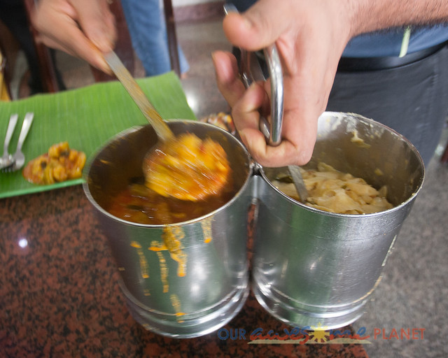 Banana Leaf Apollo-28.jpg