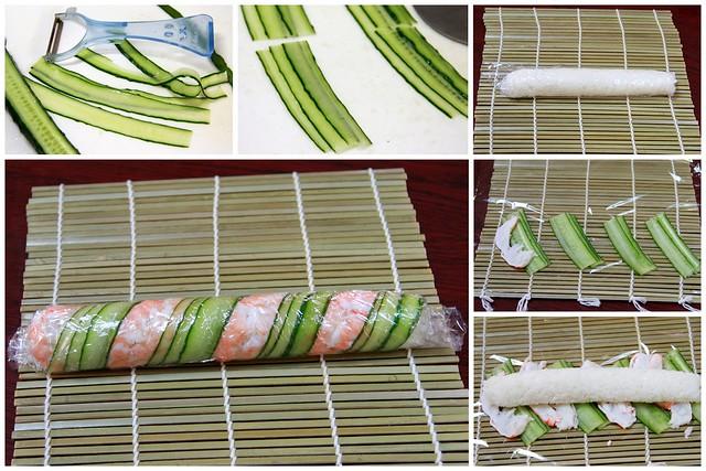 Sushi_Tazuna_EbiKyuri_2