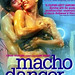 Macho Dancer directed by Lino Brocka (1998)