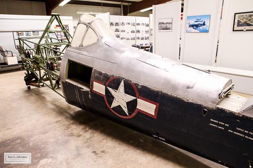BFTS T-6-0219