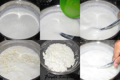 coconut booralu1
