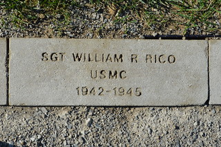 Rico, William