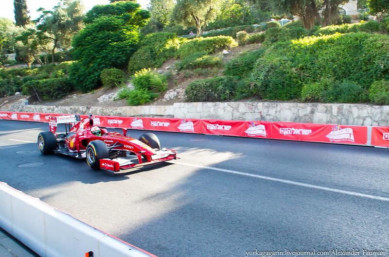 Formula One-20130613-1700.jpg