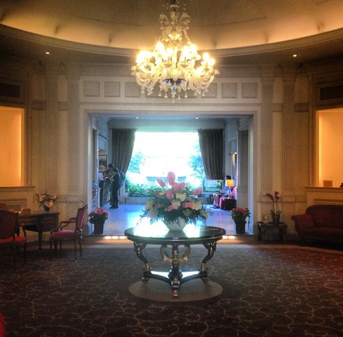 mcm_hotel