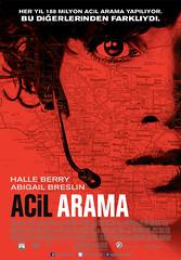 Acil arama - The Call (2013)