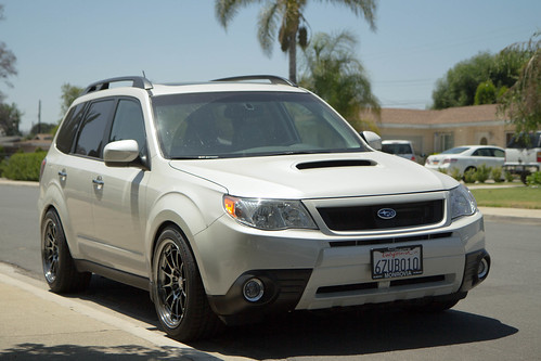 the 245 club page 39 subaru forester owners forum. Black Bedroom Furniture Sets. Home Design Ideas