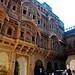 Mehrangarh-Fort-25