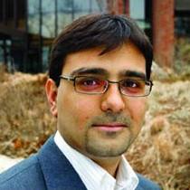 Amit Pinjani