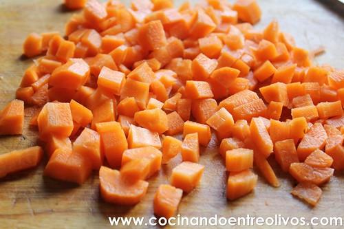 Pastel de verduras www.cocinandoentreolivos (8)