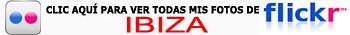Haz clic aquí para ver mi galería completa de fotografías de Ibiza en flickr Ushuaïa Ibiza, la #experiencia más completa de la isla - 9333814144 627cef3eec - Ushuaïa Ibiza, la #experiencia más completa de la isla