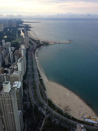 Chicago-49