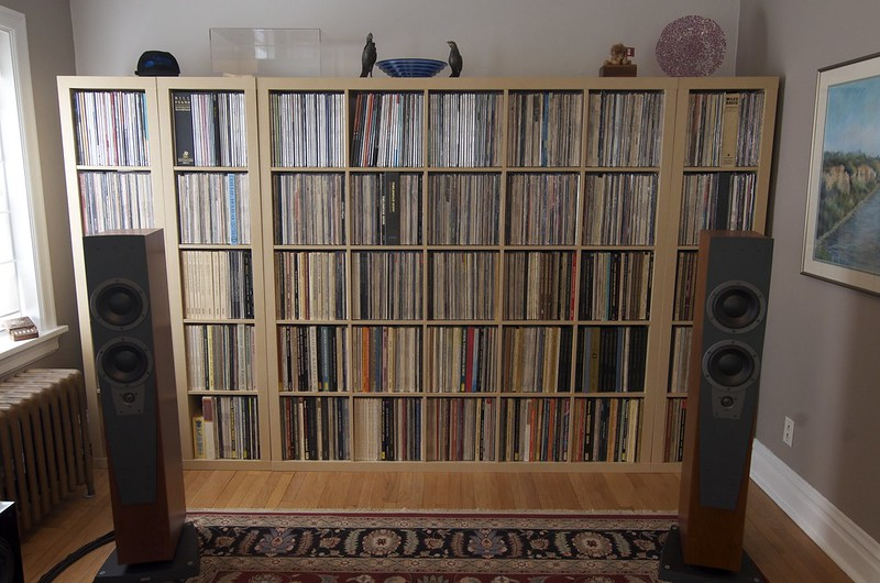 Lp storage ikea expedit naim audio forums for Ikea lp storage