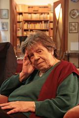 Αλίντα Δημητρίου