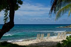 Carambola Beach2