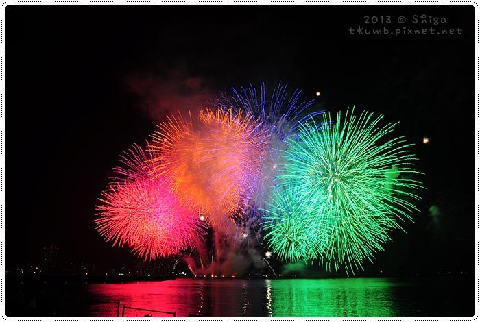 琵琶湖花火 (9).jpg